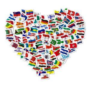 Λόγοι για ταξίδια στις χώρες του κόσμου