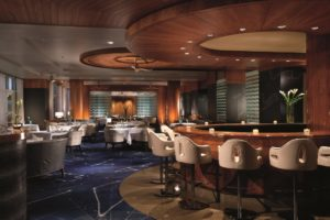 BLUE-BY-ERIC-RIPERT-RITZ-CARLTON