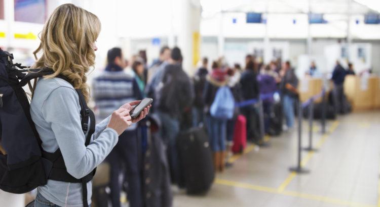 αεροπορικά εισιτήρια με low cost εταιρείες με τη βοήθεια της AirShop