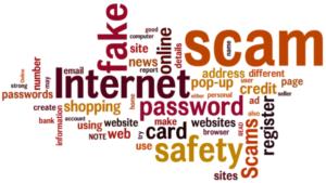 ασφαλείς συναλλαγές στο Internet