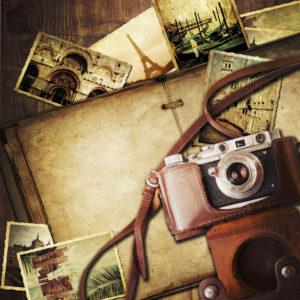 φωτογραφίες και λόγοι για ταξίδια