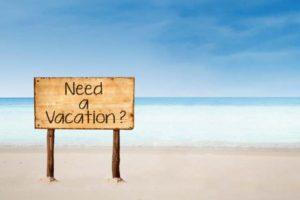 λόγοι για ταξίδια