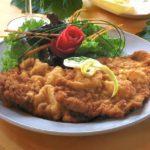 Αυστριακή κουζίνα