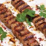 γευστικό ταξίδι στην Τουρκία