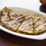 ταξίδι γεύσεων στην Αρμενία