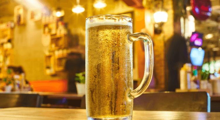 ταξίδι-στη-μπρατισλάβα-μπίρα