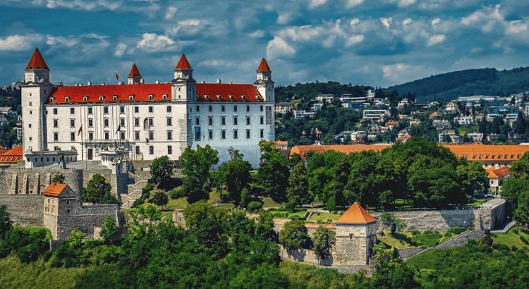 ταξίδι-στη-μπρατισλάβα
