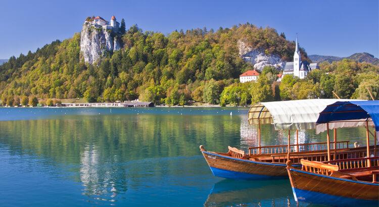ταξιδιωτικοί-προορισμοί-Μπλεντ-Σλοβενία