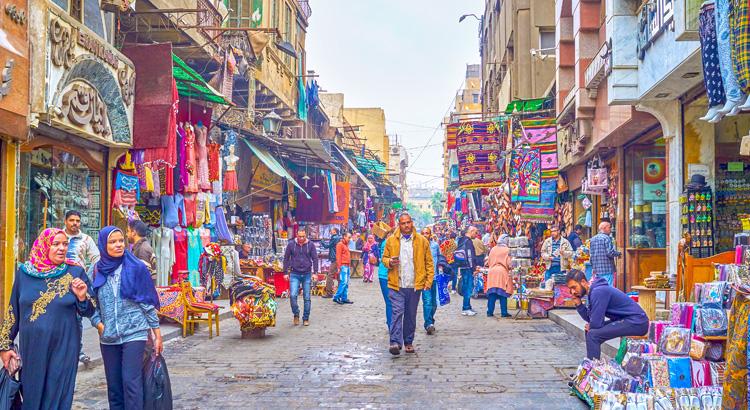 ταξιδιωτικοί προορισμοί, αγορές, καν, Κάιρο, Αίγυπτος, blog