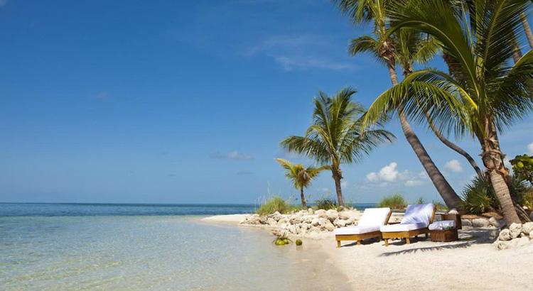 Ανακάλυψε τα πιο απομονωμένα ξενοδοχεία του κόσμου στο νέο blog του arishop.gr