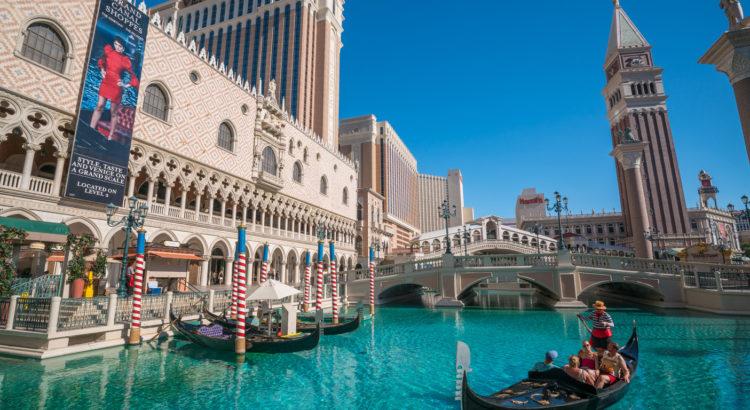 Τα κορυφαία θεματικά ξενοδοχεία στον κόσμο.
