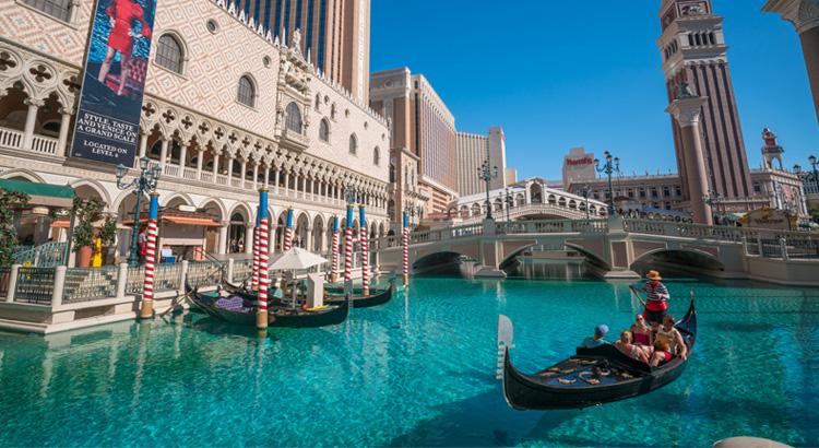 Τα κορυφαία θεματικά ξενοδοχεία του κόσμου