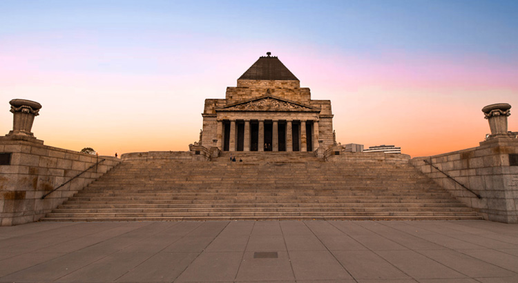 melbourne-anoiksi-shrine-of-remembrance