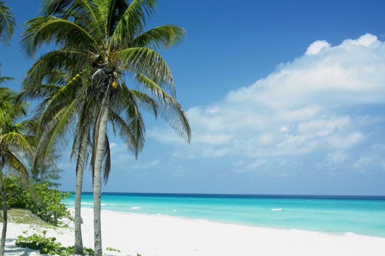 15 εντυπωσιακές παραλίες που πρέπει να επισκεφθείς.