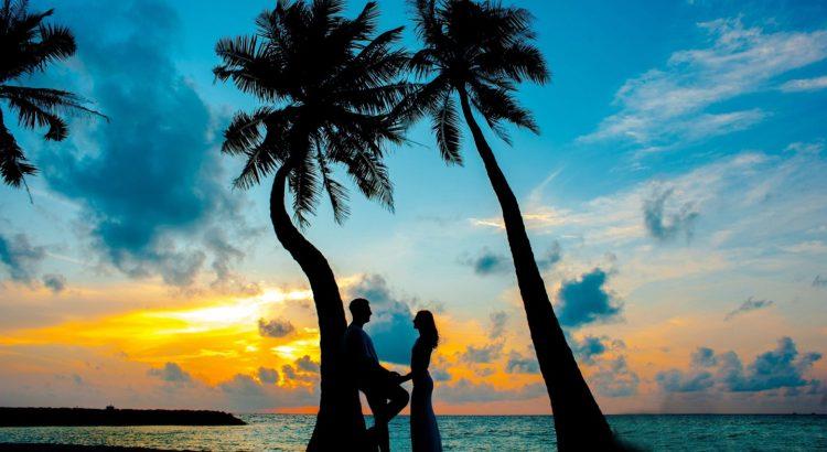 Γαμήλιο Ταξίδι - Φωτογραφία