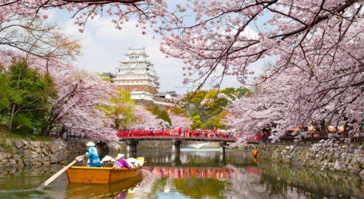 Φεστιβάλ στην Ιαπωνία