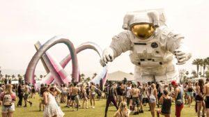 α καλύτερα φεστιβάλ στις Η.Π.Α - φωτογραφία Coachella Valley Music And Arts Festival