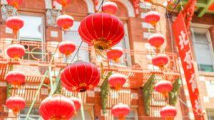 48 ώρες Κουάλα Λουμπούρ - φωτογραφία Chinatown