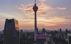 48 ώρες Κουάλα Λουμπούρ - φωτογραφία Menara Kuala Lumpur Tower