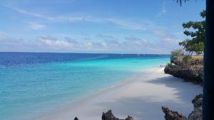 Αφρική: 5 κορυφαίοι προορισμοί - Φωτογραφία Zanzibar