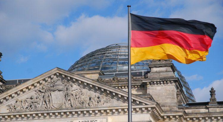 6+1 fun facts για την Γερμανία - φωτογραφία Γερμανία