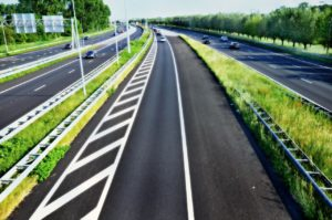 6+1 fun facts για την Γερμανία - φωτογραφία Autobahn