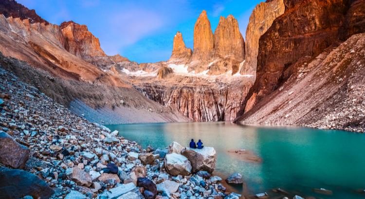 Ένας από τους καλύτερους προορισμούς στη Νότια Αμερική είναι η Παταγονία