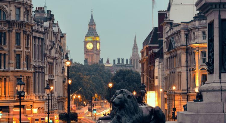 Λονδίνο-London- Weekend - Ταξιδιωτικός Οδηγός -Αεροπορικά Εισιτήρια