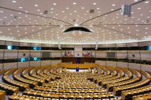 Γνώρισε οικονομικά τις Βρυξέλλες - Ευρωπαϊκό Κοινοβούλιο