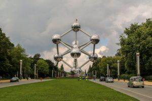 Φωτογραφία Brussels