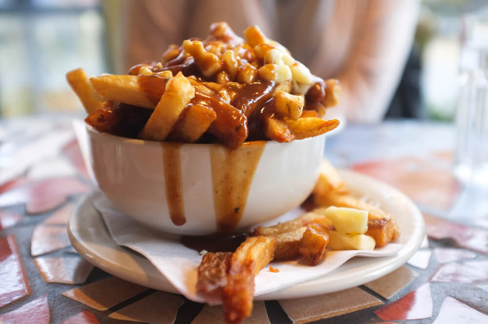 french-fries-in-montreal