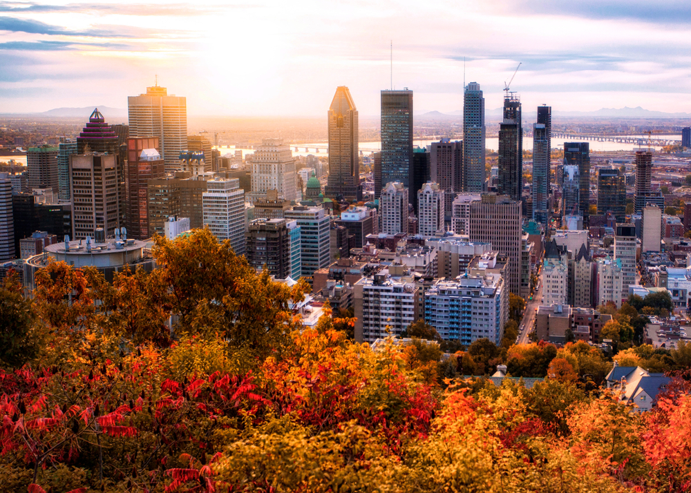 montreal-city-in-fall