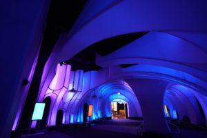 ΣΚ στο Σικάγο_ Φωτογραφία Adler Planetarium