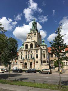 Μόναχο οικονομικά_ Φωτογραφία Bavarian National Museum