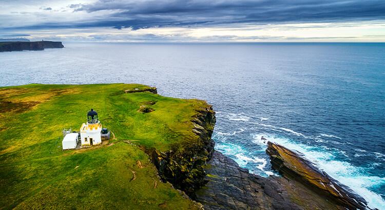 Orkney Islands, ένας από τους καλύτερους προορισμούς της Σκωτίας