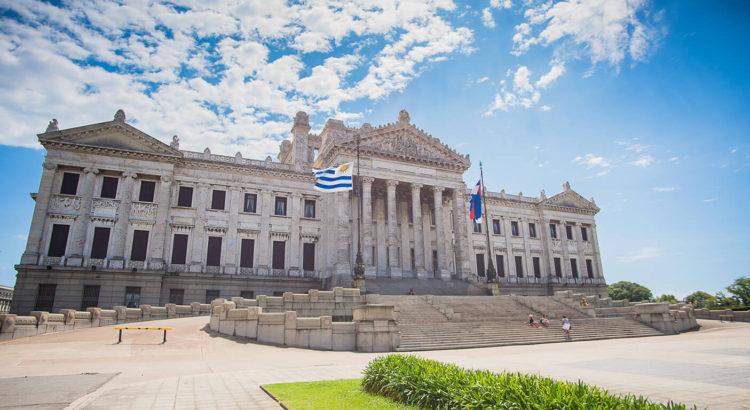 5+1 αναπάντεχα στοιχεία για την Uruguay