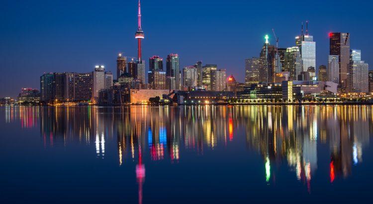 Φεστιβάλ Καναδά-Φωτογραφία Καναδάς