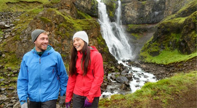 Γλώσσα, ένα από τα αναπάντεχα στοιχεία για την Ισλανδία