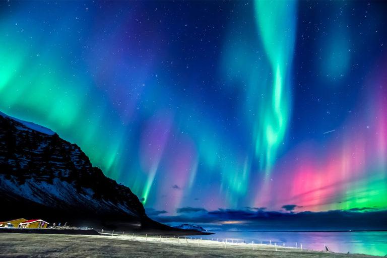 5+1 αναπάντεχα στοιχεία για την Iceland