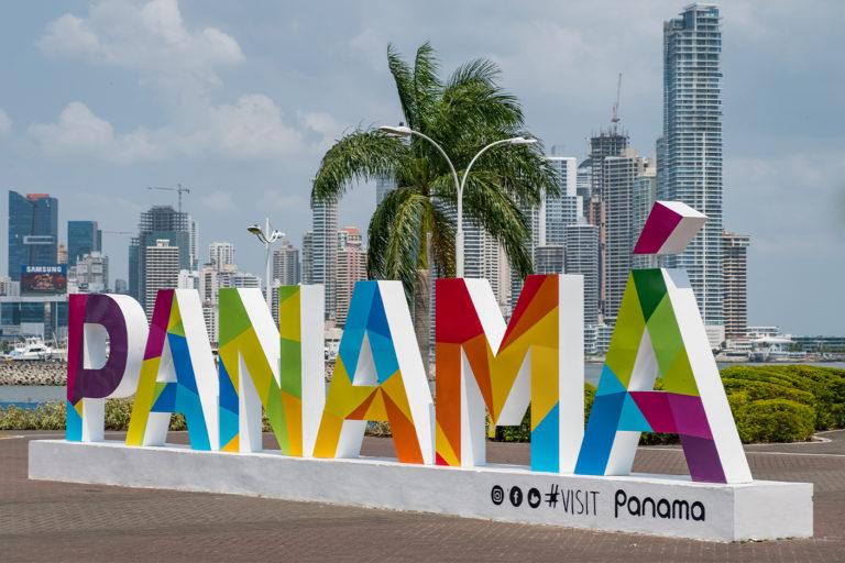 5+1 μέρη που πρέπει να δεις στο Panama City