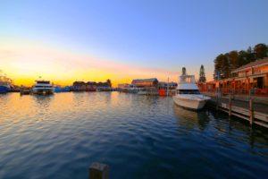 48 ώρες Περθ-Φωτογραφία Fremantle