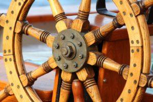 Χανιά κορυφαία μέρη_Φωτογραφία Ναυτικό Μουσείο Κρήτης