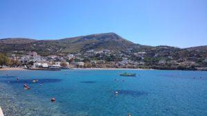 Σύρος τα καλύτερα_Φωτογραφία Παραλίες
