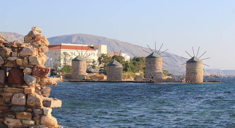 Χίος κορυφαία μέρη_Φωτογραφία Χίος
