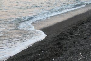 Χίος κορυφαία μέρη_Φωτογραφία Μαύρα Βόλια