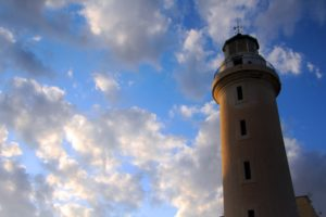 Αλεξανδρούπολη τα top μέρη_Φωτογραφία Φάρος