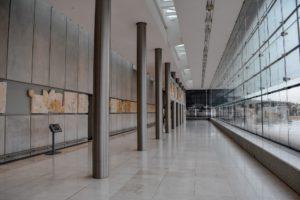 Αθήνα-top μέρη_Φωτογραφία Μουσείο Ακρόπολης