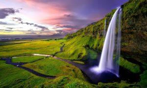Solo ταξιδιώτες-Φωτογραφία Ισλανδία