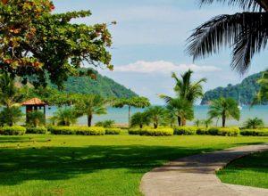 Solo ταξιδιώτες-Φωτογραφία Κόστα Ρίκα