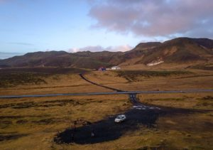 Ισλανδία – ταξιδιωτικός οδηγός - φωτογραφία Road trip στην Ισλανδία